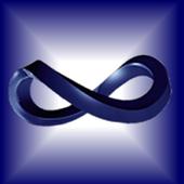 Elastron icon