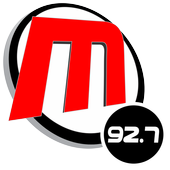 Radio Mas 92.7 Jujuy icon