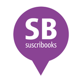 Suscribooks icon