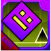 Guide for Geometry Dash Lite APK