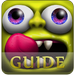 Guide for Zombie Tsunami APK