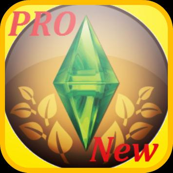 Pro Freeplay Hack for The Sims apk screenshot