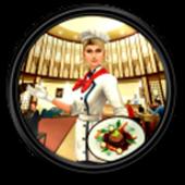 RestaurantPOS icon