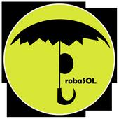 probaSOL icon
