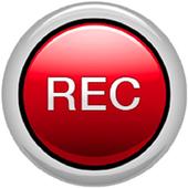 VoiceDiary icon