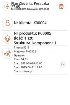 Eplaneo apk screenshot
