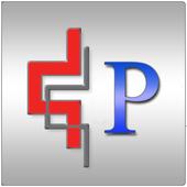 ProkserNET icon