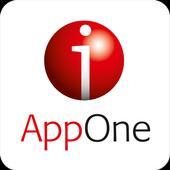 prohibis AppOne icon