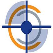 PlateTrax icon