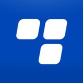 웹트로(WEBTRO) icon