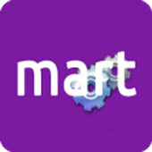 Mart Manager icon