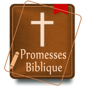 Promesses Biblique icon