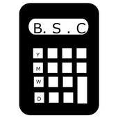 Basic Salary Calculator icon