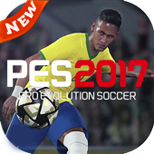 Guide For PES 2017 New Tips icon