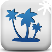LeaveRequest for SAP icon