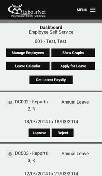 LPS Mobile (CPT) apk screenshot