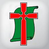 대구신광교회 icon