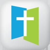 구미신일교회 icon