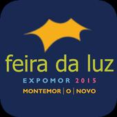 Feira da Luz - Expomor 2015 icon
