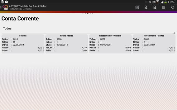 Auto Sales apk screenshot