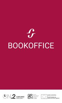 Bookoffice poster