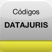 Código Civil Português icon