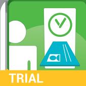 TRIAL Tempus Terminal Mobile icon