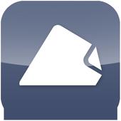 Easy Proposal icon