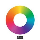 EEE Lighting Solutions icon