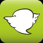 Ephemera - Beta icon