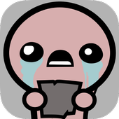 Guide for Binding of Isaac icon