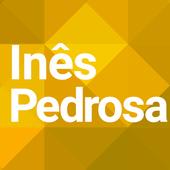 Inês Pedrosa icon