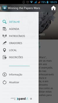 IDC Portugal apk screenshot
