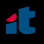 IT News icon