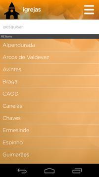 infoUPASD apk screenshot