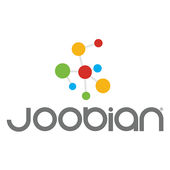 JOObian - Job Search icon