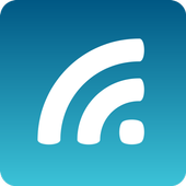 MEO WiFi icon