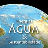 Água - Fonte de Energia e Vida icon