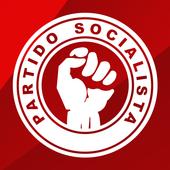 Partido Socialista icon