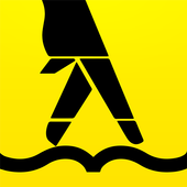 Postel Yellow Pages icon