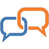 Contact Center Benchmark icon