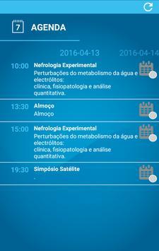ERenal apk screenshot