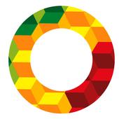 Portugal Exportador icon