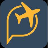 CallNow icon