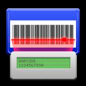 ZSPDT Scanner icon