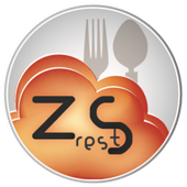 ZSRest App icon