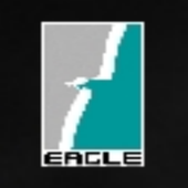 Suzhou Eagle Electric Vehicle icon