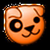 Puppy Picker - Dog Breed Quiz icon