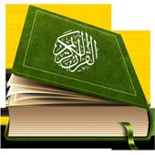 Terjemah Qowaidul Arba' icon