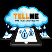TellMe icon